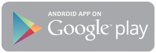 Download Hotel Mahalakshmi Residency Android App