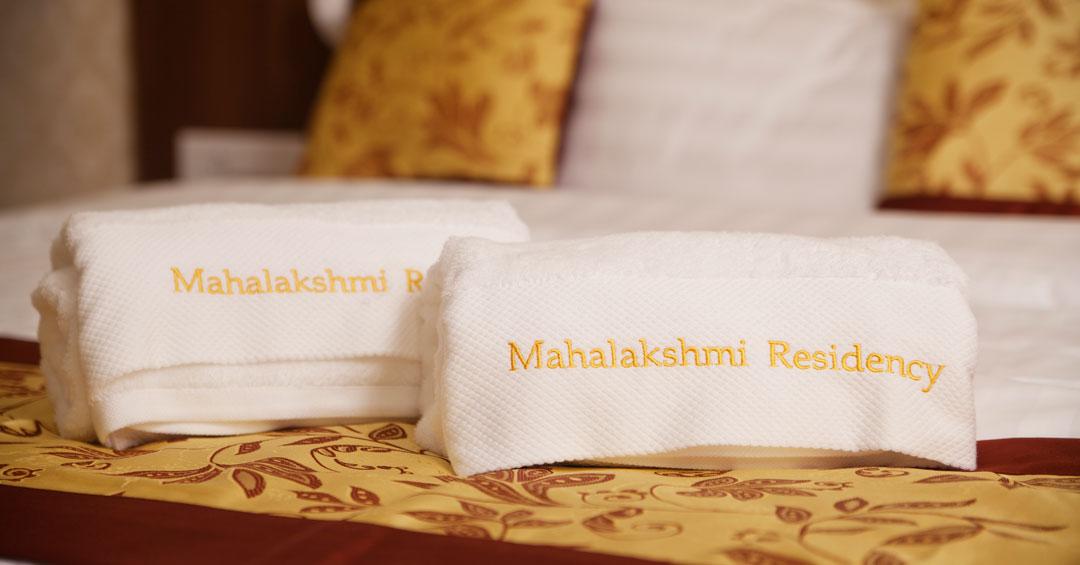 Best Hotel Near Mookambika Temple Kullor Mahalakshmi